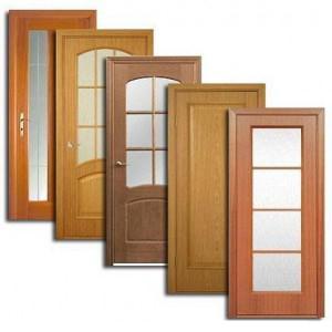 Двери, дверные блоки Змеиногорска