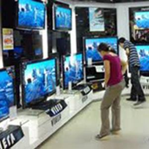Магазины электроники Змеиногорска