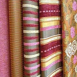 Магазины ткани Змеиногорска