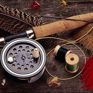 Охотничьи и рыболовные магазины Змеиногорска