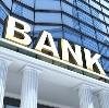 Банки в Змеиногорске
