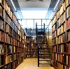 Библиотеки в Змеиногорске