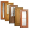 Двери, дверные блоки в Змеиногорске