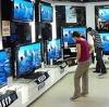 Магазины электроники в Змеиногорске