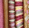 Магазины ткани в Змеиногорске