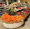Супермаркеты в Змеиногорске