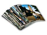 Проф Фото - иконка «фотосалон» в Змеиногорске