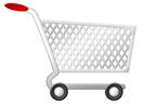 Коробейник - иконка «продажа» в Змеиногорске